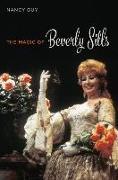 Cover-Bild zu The Magic of Beverly Sills von Guy, Nancy