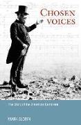 Cover-Bild zu Chosen Voices von Slobin, Mark