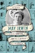 Cover-Bild zu May Irwin von Ammen, Sharon