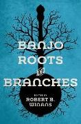 Cover-Bild zu Banjo Roots and Branches