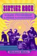 Cover-Bild zu Sixties Rock von Hicks, Michael
