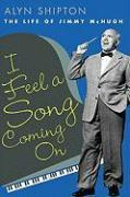 Cover-Bild zu I Feel a Song Coming On von Shipton, Alyn