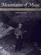 Cover-Bild zu Mountains of Music von Lilly, John