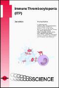 Cover-Bild zu Immune Thrombocytopenia ITP von Kühne, Thomas