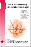 Cover-Bild zu TIPS in der Behandlung der portalen Hypertension von Caca, Karel