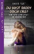 Cover-Bild zu Du hast Daddy doch lieb? (eBook) von East, Sally