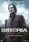 Cover-Bild zu Siberia von Matthew Ross (Reg.)