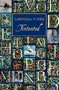 Cover-Bild zu Tintentod von Funke, Cornelia