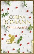 Cover-Bild zu Winterengel von Bomann, Corina