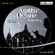 Cover-Bild zu Die Mausefalle (Audio Download) von Christie, Agatha