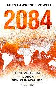Cover-Bild zu 2084 von Powell, James Lawrence