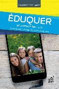 Cover-Bild zu Eduquer pour rendre heureux (eBook) von Portelance, Colette