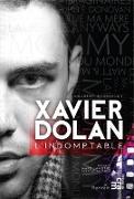 Cover-Bild zu Xavier Dolan, l'indomptable (eBook)