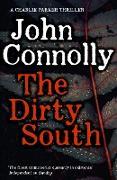 Cover-Bild zu The Dirty South (eBook) von Connolly, John