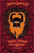 Cover-Bild zu Samuel Johnson vs the Darkness Trilogy (eBook) von Connolly, John
