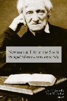 Cover-Bild zu Newman and Life in the Spirit (eBook) von Connolly, John R. (Hrsg.)