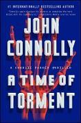 Cover-Bild zu A Time of Torment (eBook) von Connolly, John