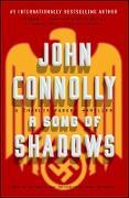Cover-Bild zu A Song of Shadows (eBook) von Connolly, John