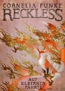 Cover-Bild zu Reckless 4 von Funke, Cornelia