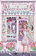 Cover-Bild zu Die Glücksbäckerei - Die magischen Zwillinge von Littlewood, Kathryn