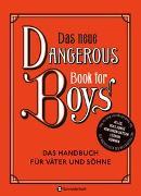 Cover-Bild zu Das neue Dangerous Book for Boys von Iggulden, Conn