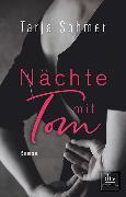 Cover-Bild zu Nächte mit Tom von Sohmer, Tarja