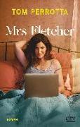 Cover-Bild zu Mrs Fletcher von Perrotta, Tom