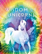 Cover-Bild zu The Wisdom of Unicorns von Taylor, Joules