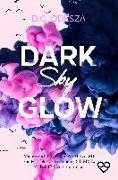 Cover-Bild zu DARK Sky GLOW von Odesza, D. C.