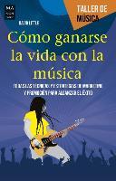 Cover-Bild zu Como Ganarse La Vida Con La Musica von Little, David
