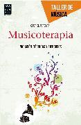 Cover-Bild zu Musicoterapia (eBook) von Pereyra, Gabriel