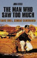 Cover-Bild zu The Man Who Saw Too Much (eBook) von Little, John