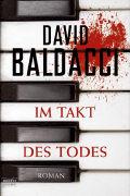 Cover-Bild zu Im Takt des Todes von Baldacci, David