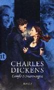 Cover-Bild zu Große Erwartungen von Dickens, Charles