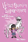 Cover-Bild zu Virtual Unicorn Experience von Simpson, Dana