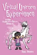 Cover-Bild zu Virtual Unicorn Experience (eBook) von Simpson, Dana