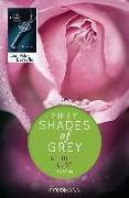 Cover-Bild zu Shades of Grey - Befreite Lust von James, E L