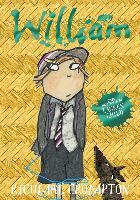 Cover-Bild zu William (eBook) von Crompton, Richmal