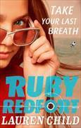 Cover-Bild zu Take Your Last Breath von Child, Lauren