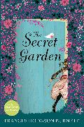 Cover-Bild zu The Secret Garden (centenary ed) (eBook) von Hodgson Burnett, Frances