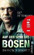 Cover-Bild zu Auf der Spur des Bösen (Teil 1) (eBook) von Petermann, Axel