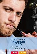 Cover-Bild zu Profiler & Co von Gelitz, Christiane (Hrsg.)