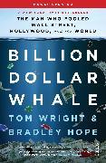 Cover-Bild zu Billion Dollar Whale von Wright, Tom