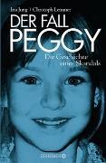 Cover-Bild zu Der Fall Peggy von Jung, Ina