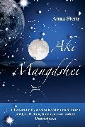Cover-Bild zu Aki Mangdshei (eBook) von Stern, Anna