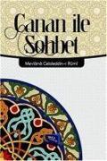 Cover-Bild zu Canan ile Sohbet von Celaleddin-i Rûmi, Mevlana