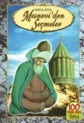 Cover-Bild zu Mesneviden Secmeler von Celaleddin-i Rûmi, Mevlana