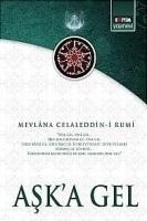 Cover-Bild zu Aska Gel von Celaleddin-i Rumi, Mevlana