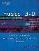 Cover-Bild zu Music 3.0: A Survival Guide for Making Music in the Internet Age 2nd Edition von Owsinski, Bobby