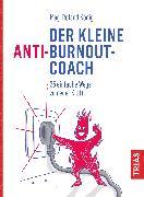 Cover-Bild zu Der kleine Anti-Burnout-Coach (eBook) von König, Roland